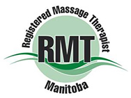 Massage Therapy Association of Manitoba Inc company