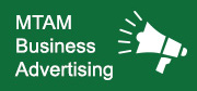 MTAM Submit Business Ad